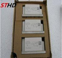SCR Power Controller Thyristor Modules SKKH106/16E
