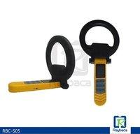 Rbc-S05 Handheld Electronic Identification Reader