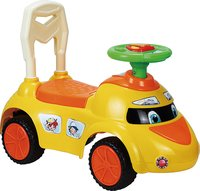 Plastic Ride On Toy Cars ,Toy Car
