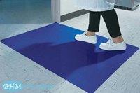Doormats Manufacturers Personalised Door Mats Suppliers