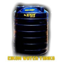 Lldpe Strong Underground Water Tanks (Eu5000)