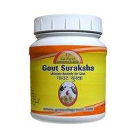 Gout Suraksha Gout Medicine For Poultry