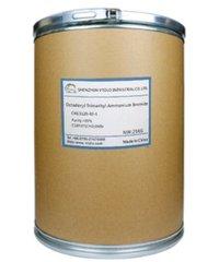 Octadecy Trimet Hyl Ammonium Bromide 1120-02-1