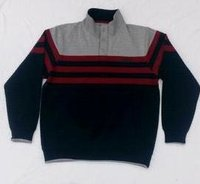 Gents Pullover