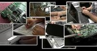 Laptop Sales And Service Onsite Or Offsite Services