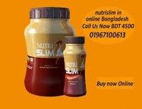 Nutri Slim