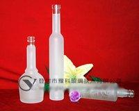 Top Quality Glass Frosting Powder