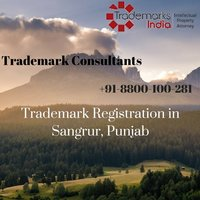 Best Trademark Registration Consultants
