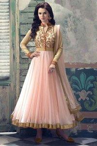 Ladies Anarkali Dress