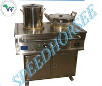 RZ-12C Marine Electric Stove