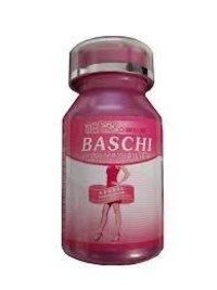 Baschi Weight Loss Supplement