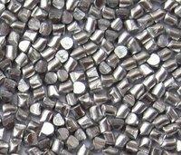 Aluminum Cut Wire Shot