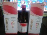Herbal Utrine Tonic