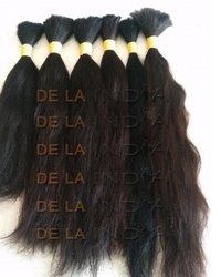 Indian Vergin Remy Hair