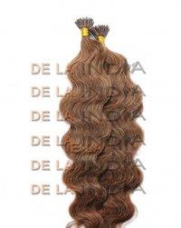 Prebonded Keratin Hair