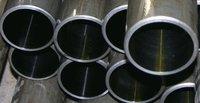 Din2391/ST52 Honed Tube