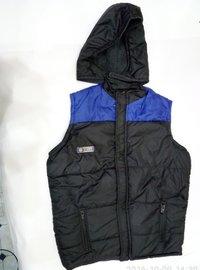 Readymade Kid Hood Jacket