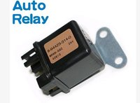 Auto Relay R205-18-670 OKW5818990