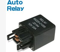 Starter Relay 95220-21000 For Hyundai Kia