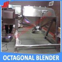 Octagonal Blenders