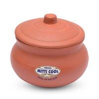 Curd Pot (1 Liter)