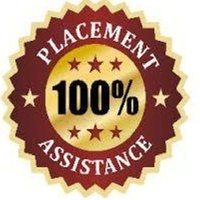Placement Cell For Job Seeker