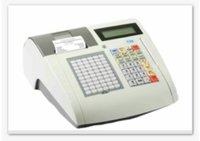 Tvs Pt 3124 Cash Register