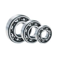 Steel Ball Bearings