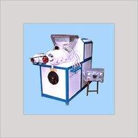Sewaiya Making Machines