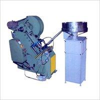 Redraw Press Machine