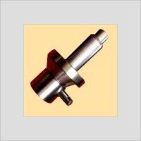 Hydraulic Expanding Mandrel