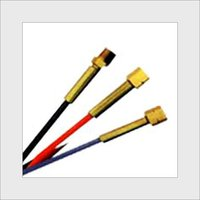 Thermoplast High Pressure Hoses