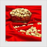 Tamarind Seeds