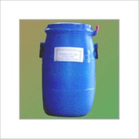 Cationic Softener For Garments