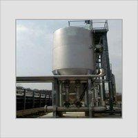 Sand Filter System