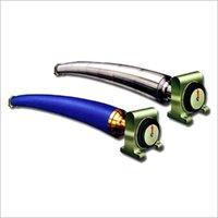 Expander Roller<