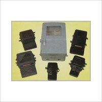Energy Meter Boxes