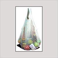 Organic Cotton Bags