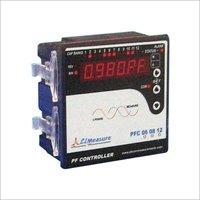 Power Factor Controller