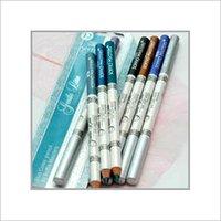 Eyeliner And Lip Liner Pencil
