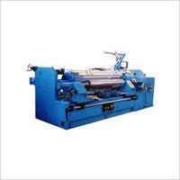 Gravure Cylinder Printing Proof Press