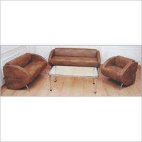 Hotel Designer Sofa Set