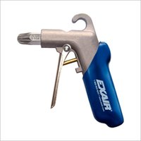 Soft Grip Safety Air Gun