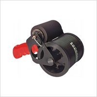 Hand Operated Wet Ink(Water Based) Roller Coder For Outer Cartons