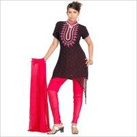 Ladies Chudidhar Kurta