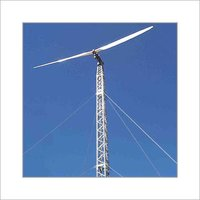Wind Mill Tower