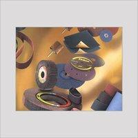 Resin Sanding Discs