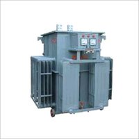 Electro Plating Rectifiers
