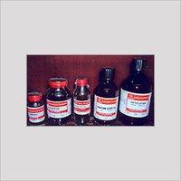 Laboratory Acid<