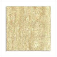 Maesta Brown Floor Tiles